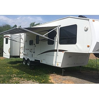 2009 Gulf Stream Other Gulf Stream Models for sale 300171516