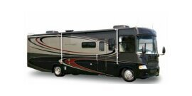 2009 Gulf Stream Sun Voyager 8388 specifications