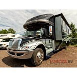 2009 Gulf Stream Super Nova for sale 300259317