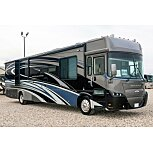 2009 Gulf Stream Tour Master for sale 300217335