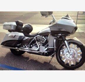 2009 Harley-Davidson CVO for sale 200572871