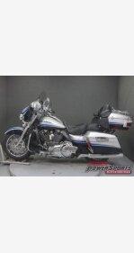 2009 Harley-Davidson CVO for sale 200611759