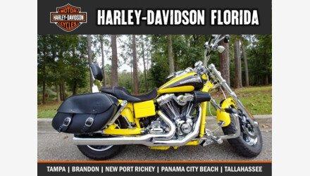 2009 Harley-Davidson CVO for sale 200635424