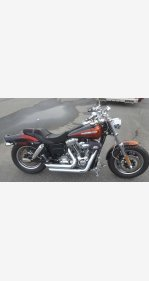 2009 Harley-Davidson CVO for sale 200684989