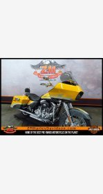 2009 Harley-Davidson CVO for sale 200688391