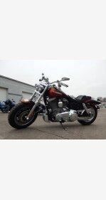 2009 Harley-Davidson CVO for sale 200700404