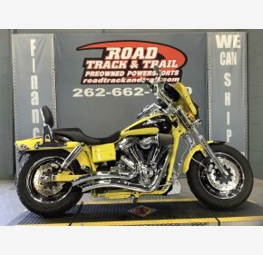 2009 Harley-Davidson CVO for sale 200790622