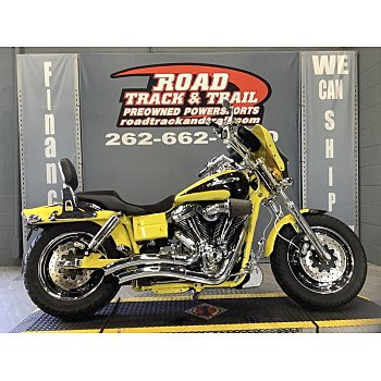 2009 Harley-Davidson CVO for sale 200790622