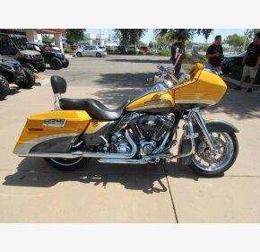 2009 Harley-Davidson CVO for sale 200796284
