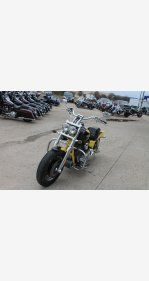 2009 Harley-Davidson CVO for sale 200871898