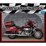 2009 Harley-Davidson CVO for sale 200898974