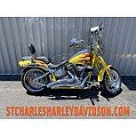 2009 Harley-Davidson CVO for sale 200934375