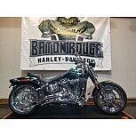 2009 Harley-Davidson CVO for sale 200937974
