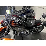 2009 Harley-Davidson CVO for sale 200938049