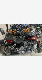 2009 Harley-Davidson CVO for sale 200938049