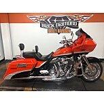 2009 Harley-Davidson CVO for sale 200949588