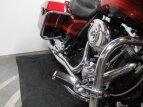 2009 Harley-Davidson CVO for sale 201050433