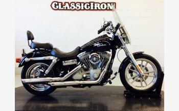 2009 Harley-Davidson Dyna for sale 200558981