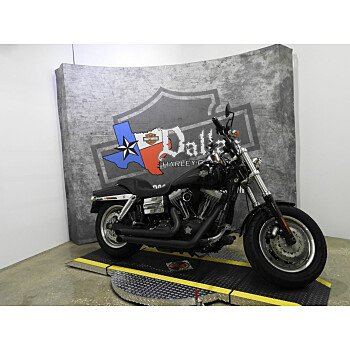 2009 Harley-Davidson Dyna for sale 200622966