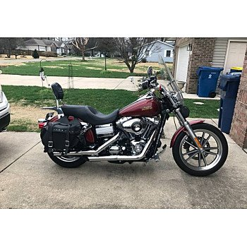 2009 Harley-Davidson Dyna for sale 200569396