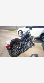 2009 Harley-Davidson Dyna for sale 200577539