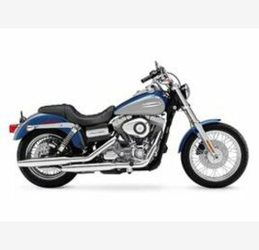 2009 Harley-Davidson Dyna for sale 200624341
