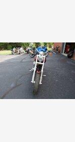 2009 Harley-Davidson Dyna for sale 200626664