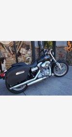 2009 Harley-Davidson Dyna for sale 200626814