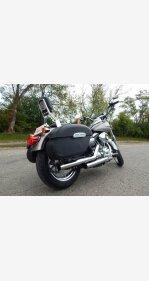 2009 Harley-Davidson Dyna for sale 200629664