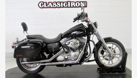 2009 Harley-Davidson Dyna for sale 200638939