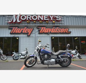 2009 Harley-Davidson Dyna for sale 200643489