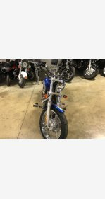 2009 Harley-Davidson Dyna for sale 200647914