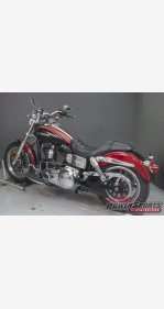 2009 Harley-Davidson Dyna for sale 200650434