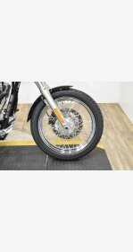 2009 Harley-Davidson Dyna for sale 200661135
