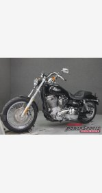 2009 Harley-Davidson Dyna for sale 200683427