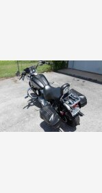 2009 Harley-Davidson Dyna for sale 200686121