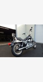 2009 Harley-Davidson Dyna for sale 200705260