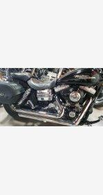 2009 Harley-Davidson Dyna for sale 200710968