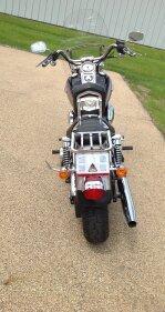 2009 Harley-Davidson Dyna Super Glide for sale 200737252