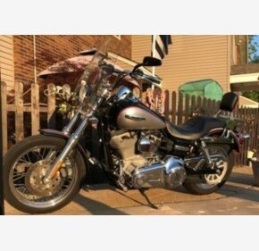 2009 Harley-Davidson Dyna for sale 200768016
