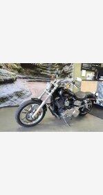 2009 Harley-Davidson Dyna for sale 200778500