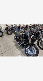 2009 Harley-Davidson Dyna for sale 200779611