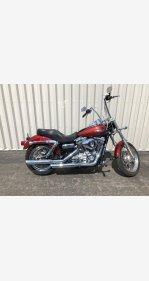 2009 Harley-Davidson Dyna for sale 200781337