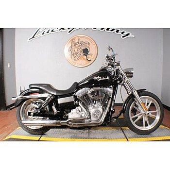 2009 Harley-Davidson Dyna for sale 200781881