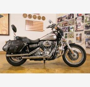 2009 Harley-Davidson Dyna for sale 200787396