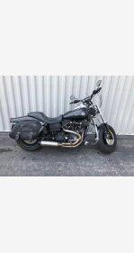 2009 Harley-Davidson Dyna for sale 200797226