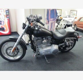 Harley Davidson Motorcycles For Sale >> Harley Davidson Motorcycles For Sale Motorcycles On Autotrader