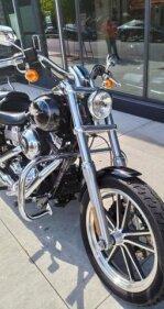 2009 Harley-Davidson Dyna for sale 200812883