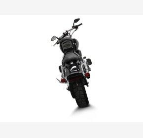 2009 Harley-Davidson Dyna Fat Bob for sale 200836683