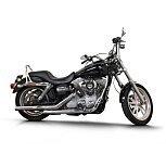2009 Harley-Davidson Dyna for sale 200837337